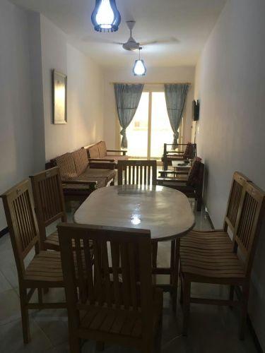 Properties/2481/hrgsxhrtumgnhts37fn1.jpg