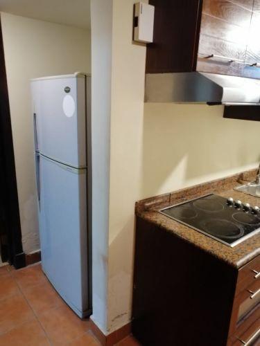 Properties/4710/cschtcmtory5ihhhphgc.jpg