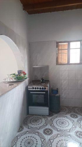 Properties/2113/rgdawlocq7izfbqq9pvo.jpg