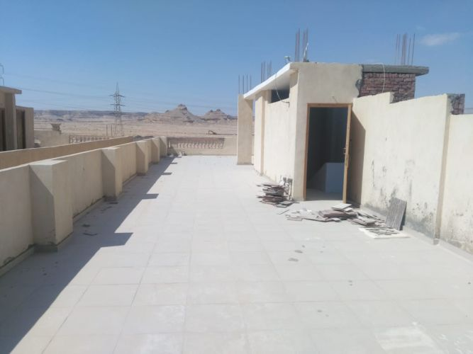 Properties/1136/yvihcudfz67oonzh2lgf.jpg