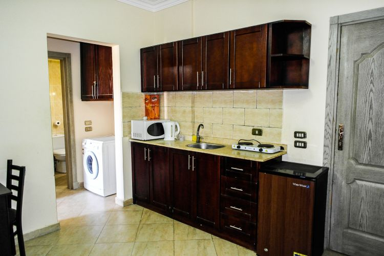 Properties/1126/h2sllehp66agjd88vwov.jpg