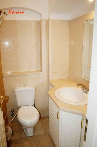 Properties/4731/sz2vhpkq9jbg8lym74vf.jpg