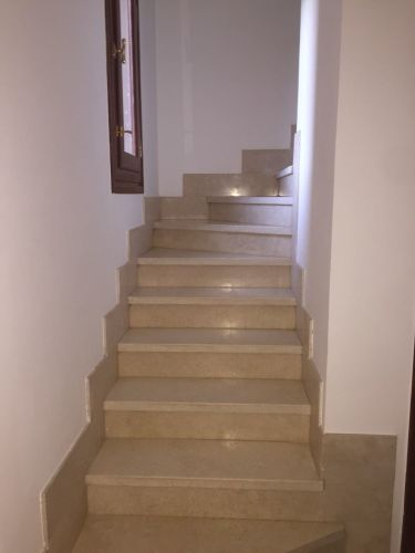 Properties/1316/xqhtx2wjvla6fbvvydzc.jpg