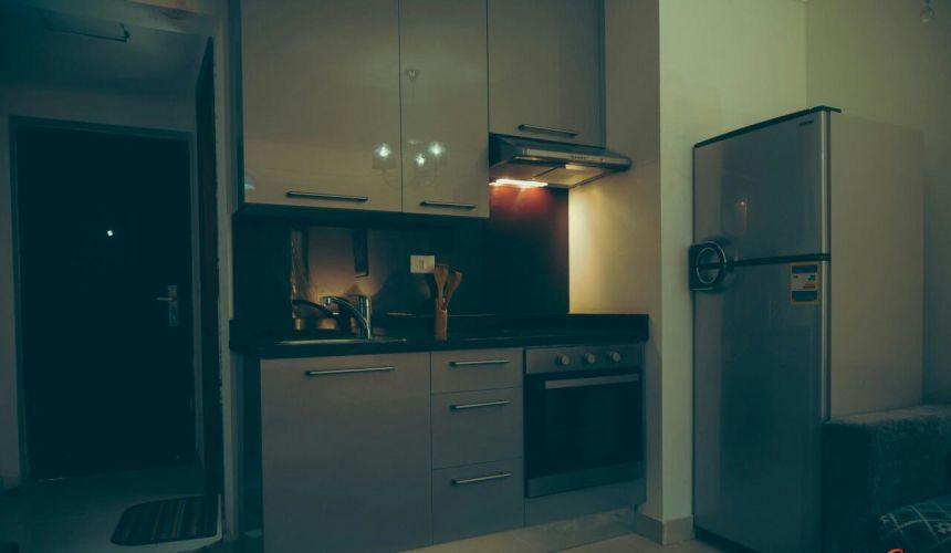Properties/2080/profsknvj509coftqijp.jpg
