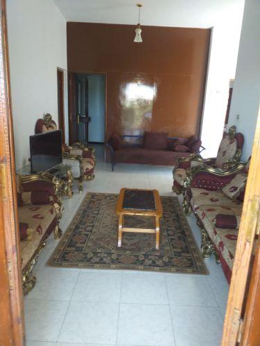 Properties/4244/gacxn2srsa6ysabo3cxi.jpg