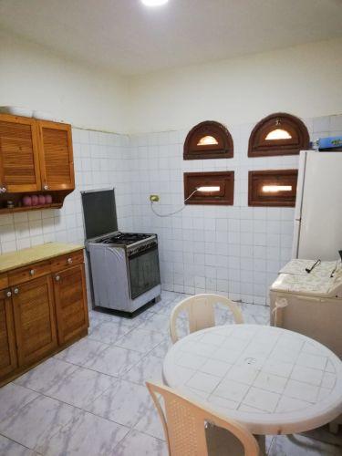 Properties/4063/tusaow4pbccewt7eevfk.jpg
