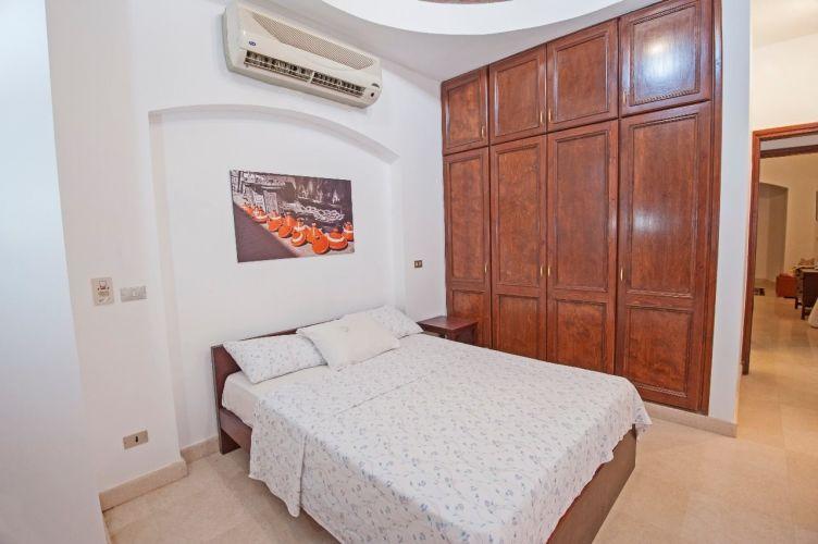 Properties/1208/gfqumwdbynuerlmzfrz6.jpg
