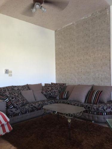 Properties/3789/gmvtiylbpfzztorc6zpe.jpg