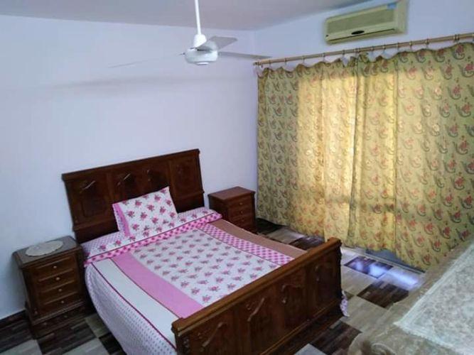Properties/2742/ng0frtaqrp5m7avnv1eh.jpg
