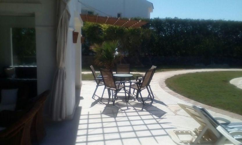Properties/1315/qu0mhbq8axzs9btiaabt.jpg