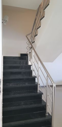 Properties/1380/gjimfau6ct9imd3asg6f.jpg