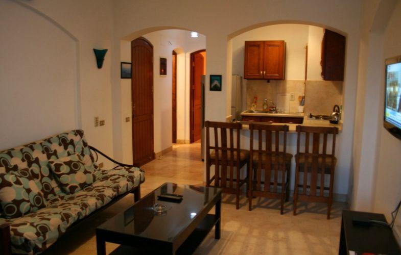 Properties/3489/sdzfxzqrqylqlxfbaavo.jpg