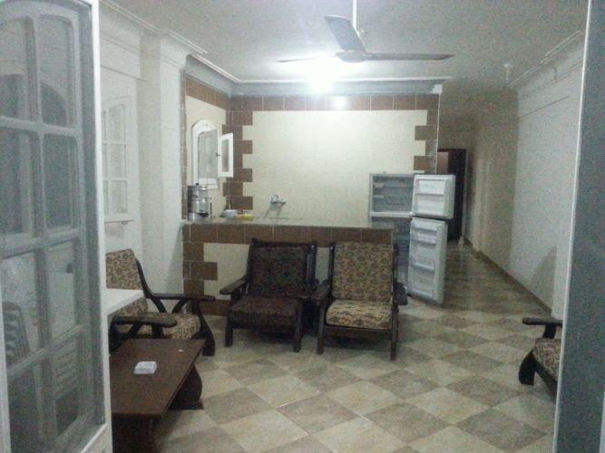 Properties/2895/m3z0ih24ysu9ba707sa4.jpg