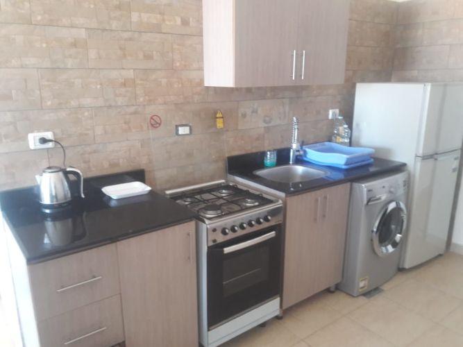 Properties/2366/qoqppkhkhbujkrp8fua3.jpg