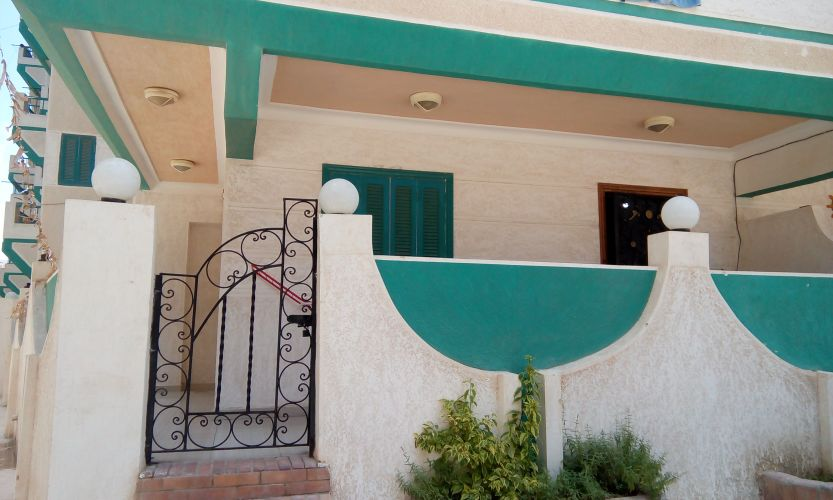 Properties/1170/d5qyum3oukk6ifmxddgy.jpg