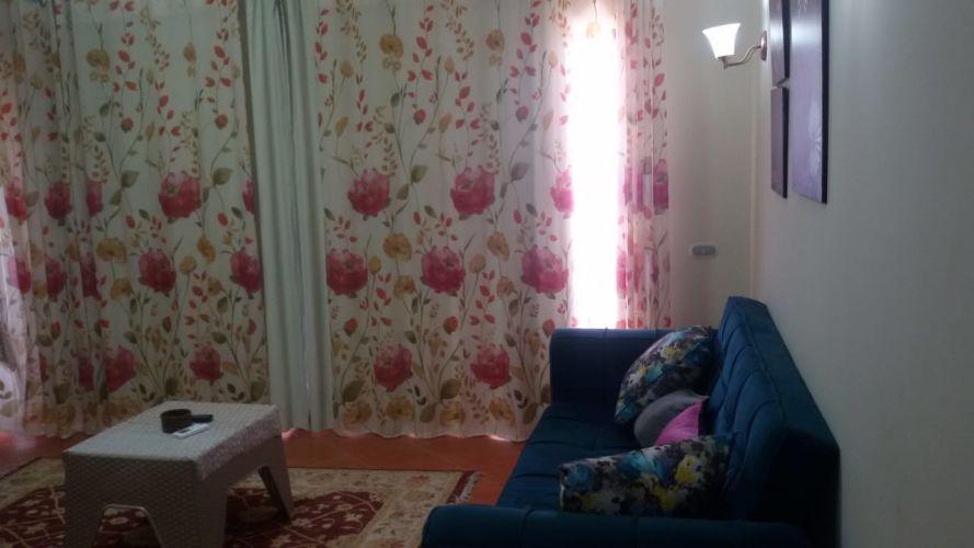 Properties/1248/rkjzweinwtoood9obk8n.jpg