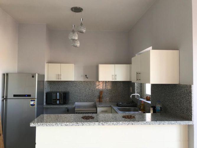 Properties/2917/iz5sgc3ig9zttowbra6s.jpg