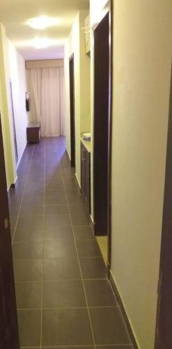 Properties/2920/thkiibegzhgedq3u4kme.jpg