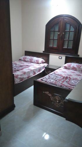 Properties/2618/f9q60t7j8h7dlpcqhrb7.jpg