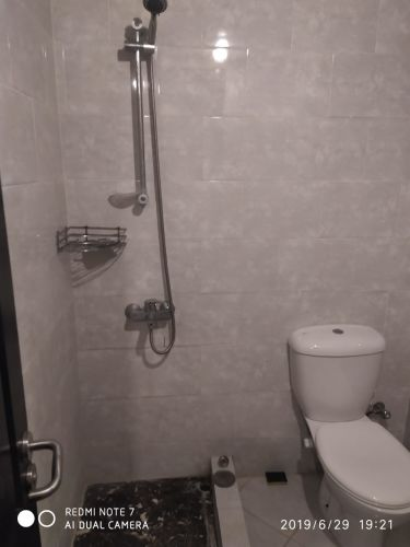 Properties/4408/nmoqsaharn1twzw0el94.jpg