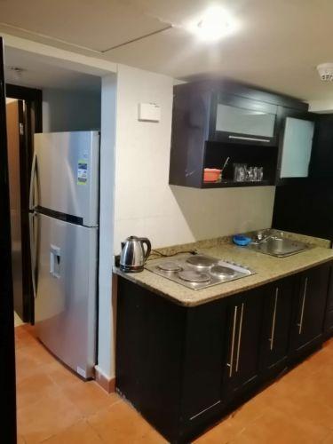 Properties/4782/rua9hvget9lkcpesmv0d.jpg