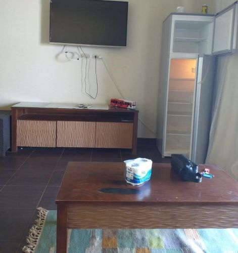 Properties/2920/vmqa6rdufwbm73jwswtc.jpg