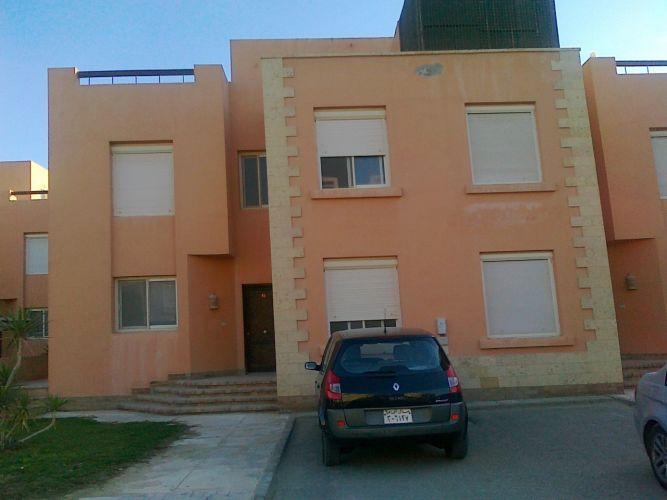 Properties/1761/ar3bb8b2nsa8jz4yp6sx.jpg