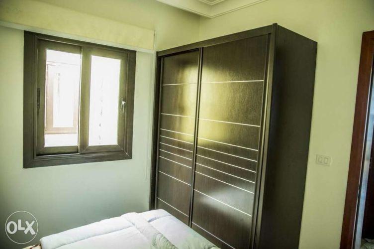 Properties/1436/hu5igct8dujl1leqt2k0.jpg