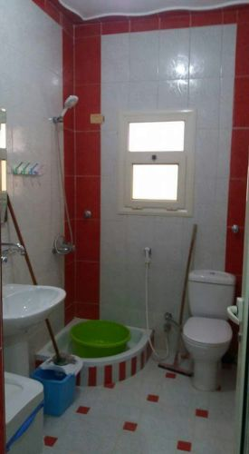 Properties/2891/lo8kdvmiukpnyeywgvma.jpg