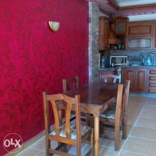 Properties/868/iyojglip8leenxbahfuh.jpg