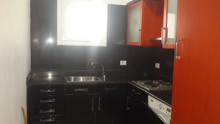 Properties/2142/ofjlgxvoubn3glbe5ica.jpg