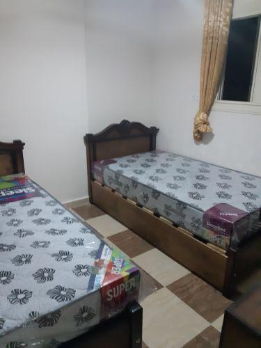 Properties/2599/hyna8rbbs8ibbwto0oyb.jpg