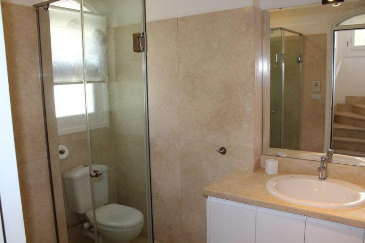 Properties/1197/fgtlc5kxjwneo4pvxrz8.jpg