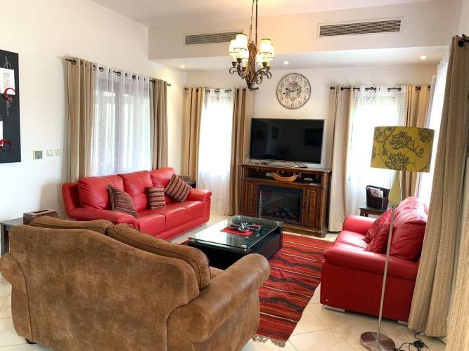 Properties/2839/hvk2lxrmeos90yrvubaf.jpg
