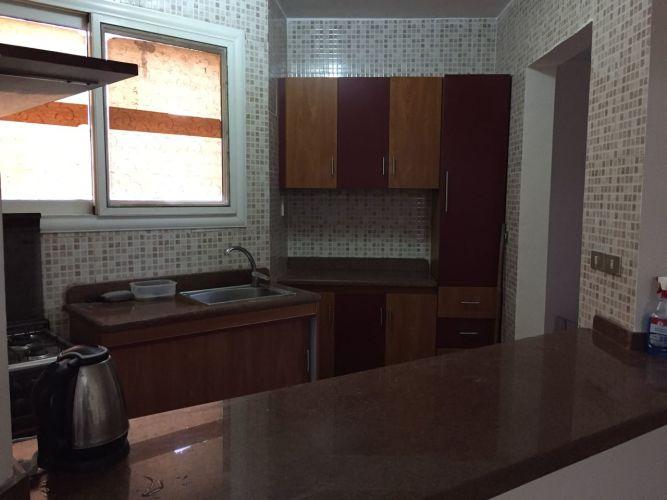 Properties/1911/phyer99zphn2wmnkyklu.jpg