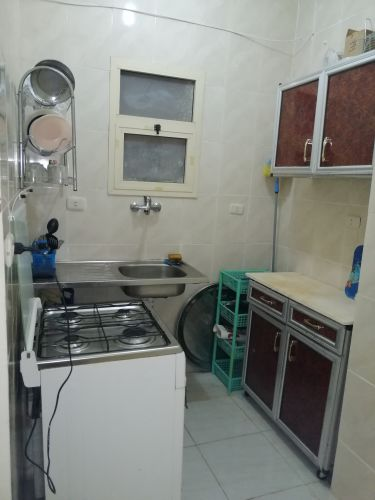 Properties/3705/nclqemhxkvfv4zfqry90.jpg