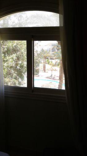 Properties/3770/qjoiyong8pwgd6wrmc0y.jpg