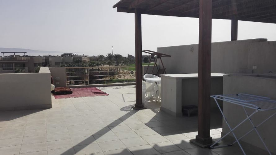 Properties/2659/ilr51wlrdvpeoieuc61c.jpg