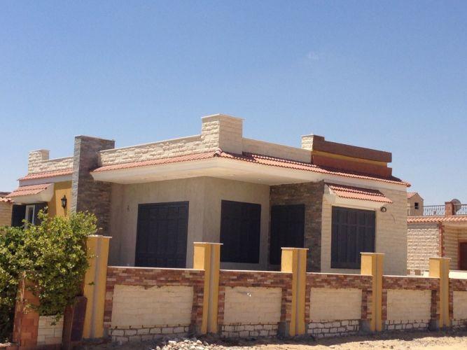 Properties/445/wauwq9u1kyjz1rvplcx1.jpg