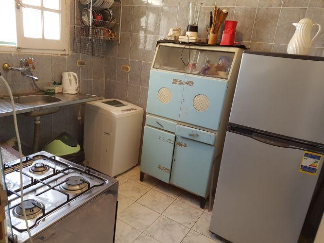 Properties/1445/jgnx4emluw9hdtw5mdzf.jpg