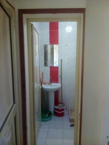 Properties/2723/qq77tlsfqbykb4ordgi2.jpg