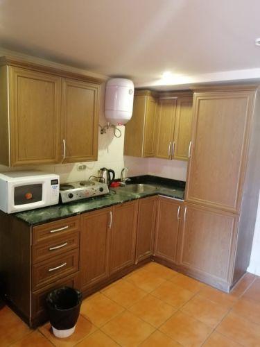Properties/4711/iyc50slm1qrgipnep0jy.jpg