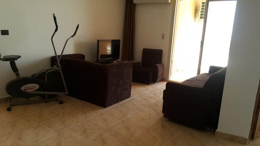 Properties/724/qxvf6hlpzib10zefy2cb.jpg