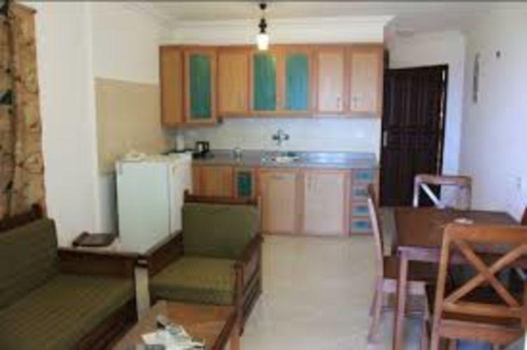Properties/1894/r6c0vbri4lgtoqcfdnrx.jpg