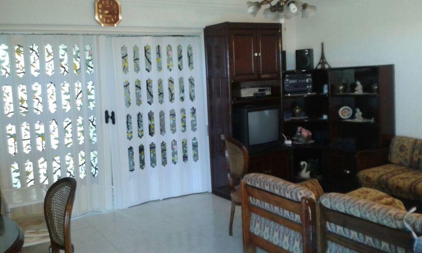 Properties/3816/pudz6chox41zuft0wupc.jpg