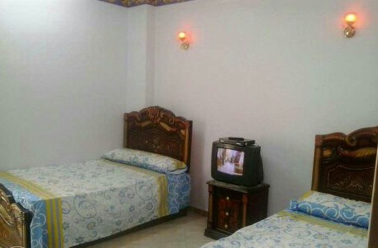 Properties/1071/ajxmw4qbtsnwwbbpsapr.jpg