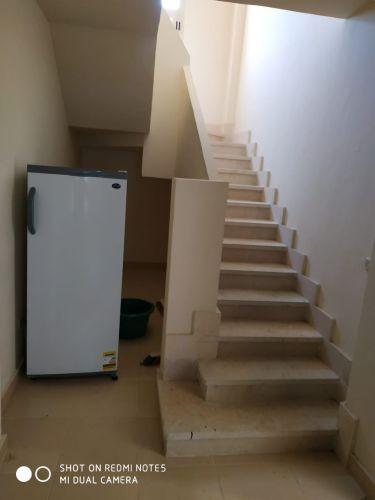 Properties/3686/rmqj5geccyql6dyy2bev.jpg