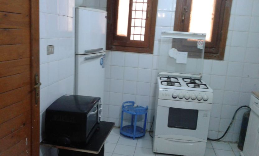 Properties/2717/g2drwugrnw1qpi7rzxrn.jpg