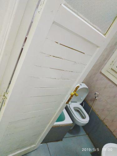 Properties/2929/okudpv60a3l7sd7aapyo.jpg