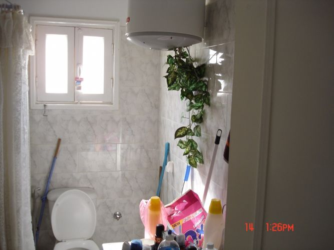 Properties/2693/i070smcwtimjadlgrbdj.jpg